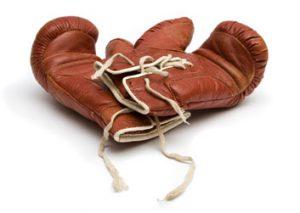 16 Dicas Básicas De Boxe