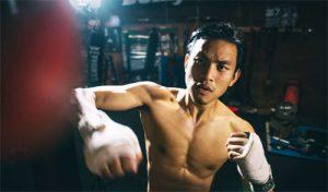 10 Exercícios Para Resistência do Braço no Boxe