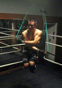 Top 5 Exercícios para Boxe