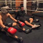 Treinamento FÁCIL de Boxe do ExpertBoxing